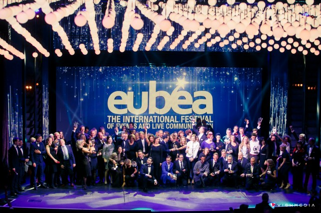 EuBea 2016: and the winner is…