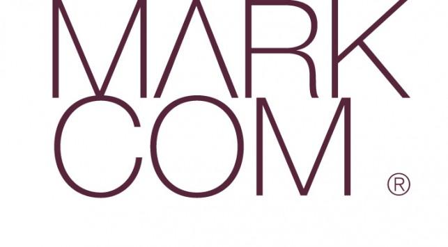 La MarkCom accueille 3 nouveaux membres