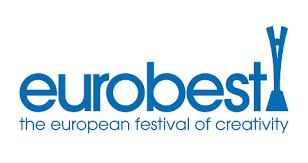 La MarkCom est partenaire de l'Eurobest 2015