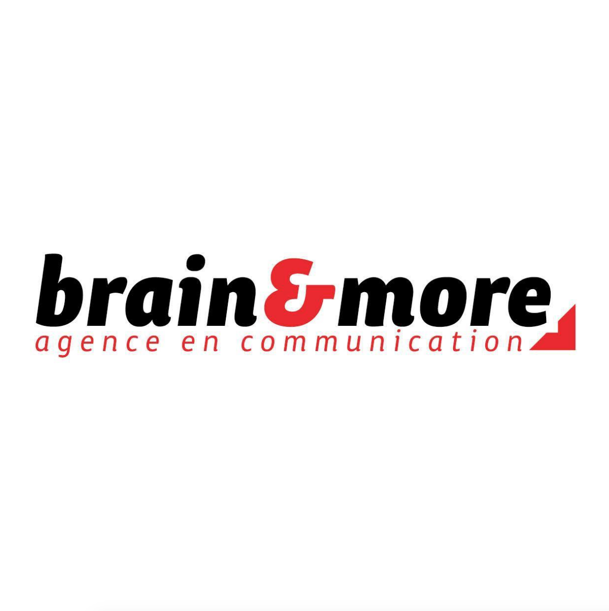 brain&more - agence en communication