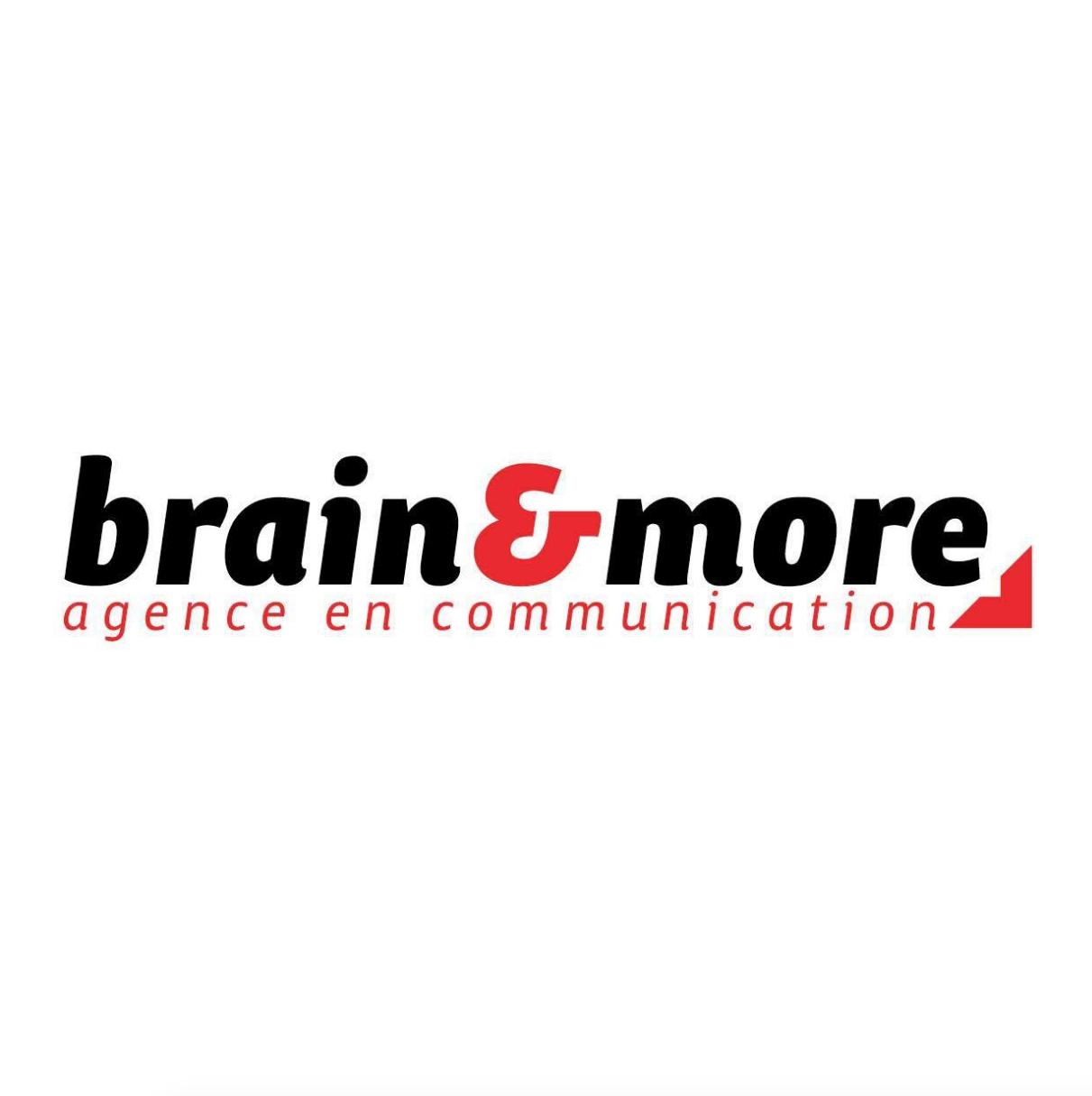 brain&more