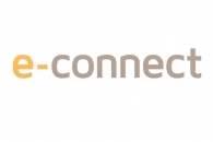 E-connect Web Communication