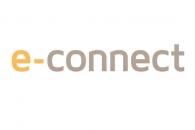E-connect Web Communication