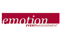 Emotion Event Management