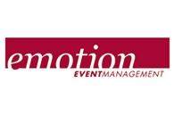 Emotion Event Management