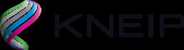 Kneip Communication