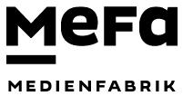 Mefa Medienfabrik
