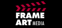 FrameArt-Medien