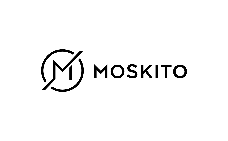 Moskito