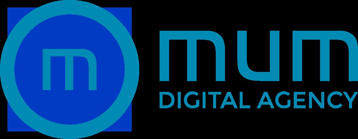 MUM digital agency