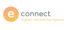E-connect Digital Marketing Agency