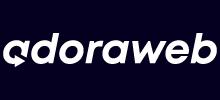Adoraweb